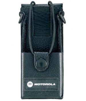Motorola Чехол Motorola RLN5383 (RS74536910)
