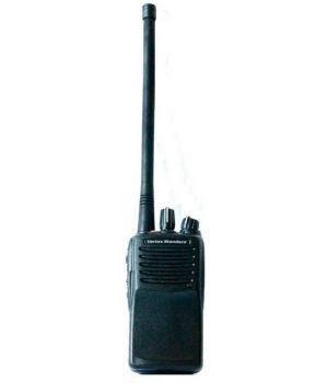 Портативная рация Vertex VX-451 400-470 МГц (RS060245)