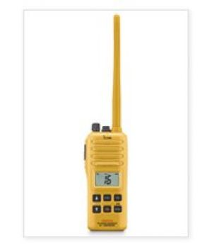 Рация Icom IC-GM1600E