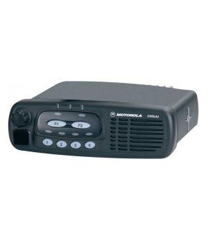 Motorola Рация Motorola GM640 (136-174 MГц) (RS71923106)