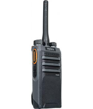 Рация Hytera PD-405 UHF 400-470 МГц