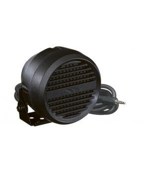 Yaesu Vertex Standard MLS-200-M10 (RS112230687)