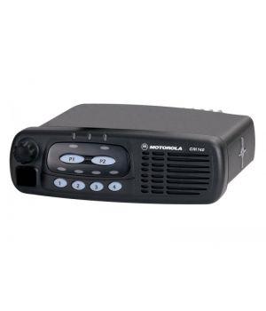 Motorola Рация Motorola GM140 (136-174 МГц 25 Вт) (RS71923098)