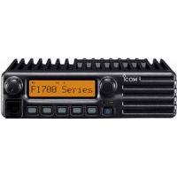 Рация Icom IC-F1710