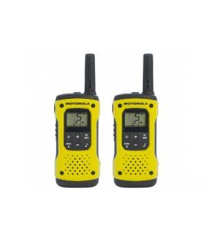 Motorola Безлицензионная рация Motorola T92 H20 (RS065015)