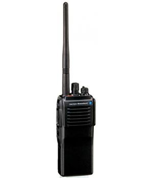 Рация Vertex Standard VX-921 ATEX (RS71923138)