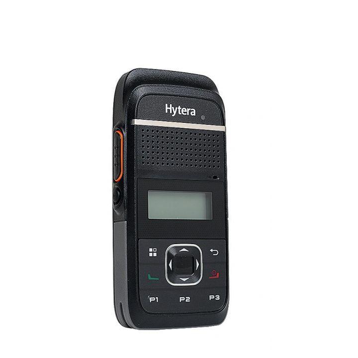 Портативная рация Hytera PD-355 UHF 430-470 МГц