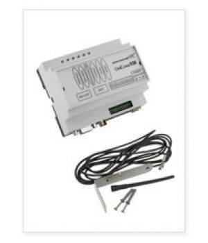 GPRS/EDGE/CSD модем AnCom RM/D433/001