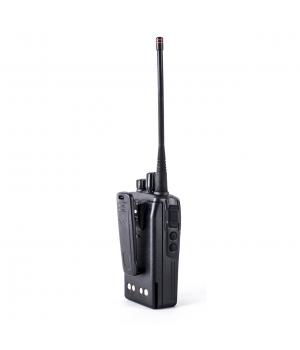 Портативная рация Vertex VX-261 403-470 МГц (RS062612)