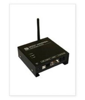 GSM-шлюз R-com Sprut Universal