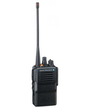 Рация Vertex Standard VX-821 ATEX (RS71923132)