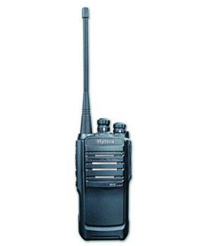 Рация Hytera TC-508 VHF 136-174 МГц