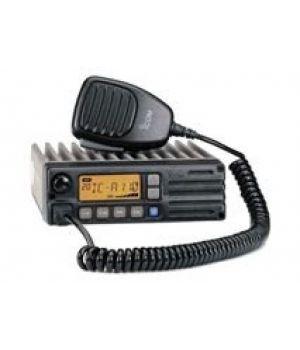 Рация Icom IC-A110