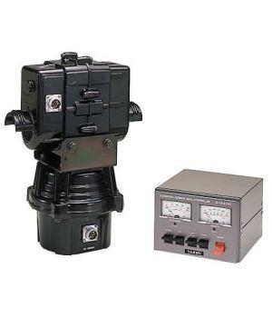 Поворотное устройство Yaesu G-5500