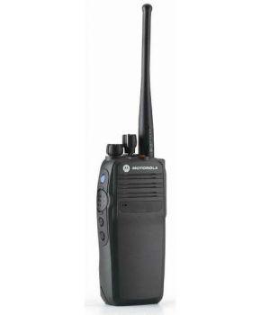MotoTRBO Рация MotoTRBO DP3401 (136-174 МГц) (RS83930692)