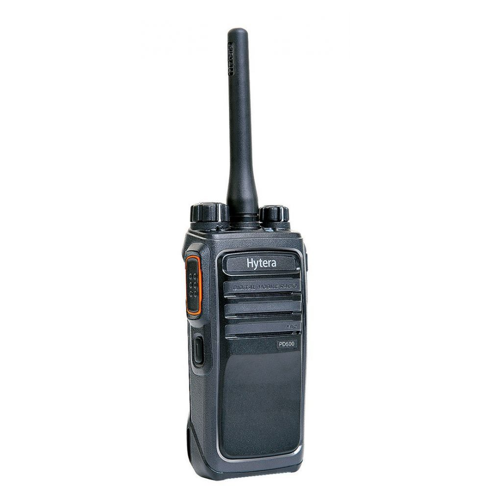 Портативная рация Hytera PD-505 VHF 136-174 МГц