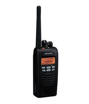 Рация Kenwood Nexedge NX-200K (136-174 МГц)