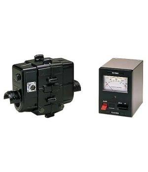 Поворотное устройство Yaesu G-550
