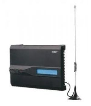 GSM-шлюз Termit pbxGate v2