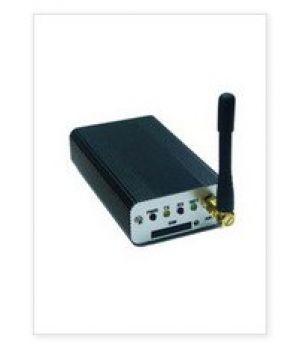 GSM-модем Teleofis RX101-R USB GPRS