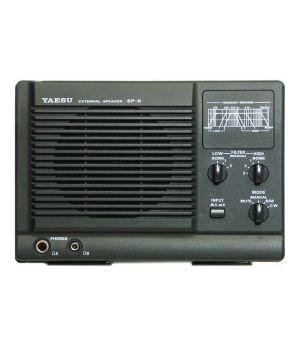 Внешний динамик Yaesu SP-8 External Speaker