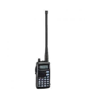 Рация Icom IC-A23