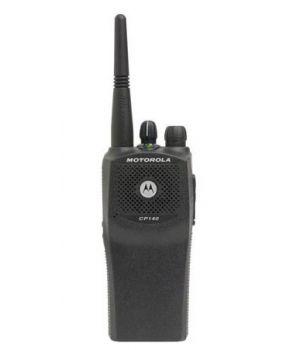 Motorola Рация Motorola CP140 438-470 МГц UHF2 (MDH65RDC9AA2_N) (RS030273)