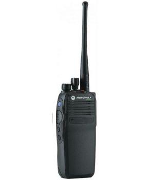 MotoTRBO Рация MotoTRBO DP3400 (136-174 МГц) (RS83930676)
