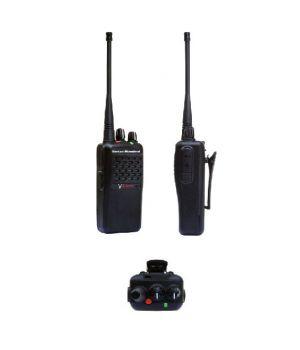 Радиостанция Vertex Standard VZ-30-D0-5 136-174МГц (RS063180)