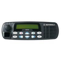 Motorola Рация Motorola GM360 29-36 MГц (MDM25BKF9AN5_E) (RS031174)