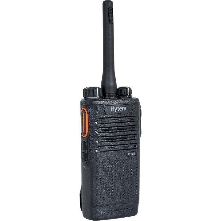Портативная рация Hytera PD-415 UHF 400-470 МГц