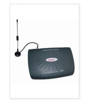 GSM-шлюз Termit pbxGate GSM +GPRS +Fax