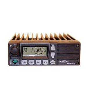 Рация Vertex Standard FL-M1000E (RS72236996)