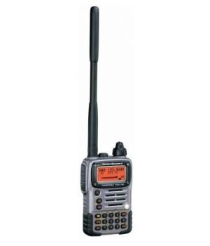 Рация Vertex Standard VXA-710 (RS72223266)