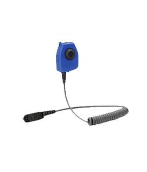 Motorola Адаптер Motorola PMLN6368A PELTOR ATEX PTT (RS057747)