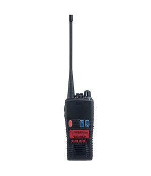 Рация Entel HT922 EXIIA 136-174 МГц