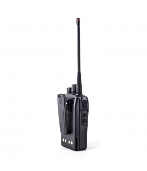 Портативная рация Vertex VX-261 134-174 МГц (RS062042)