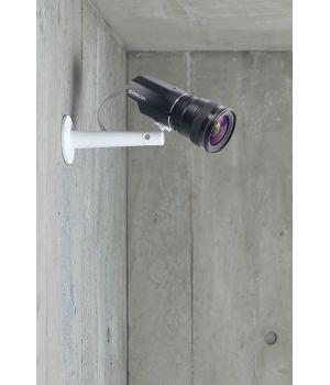Камера Avigilon серии PRO H.264 с технологией LightCatcher 24L-H4PRO-B