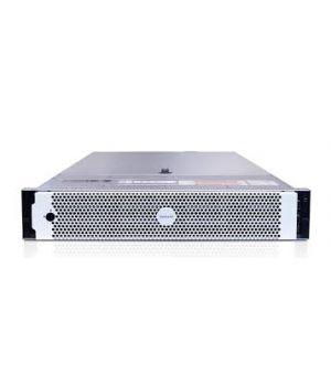 Видеосервер Standard 16 Тб HD-NVR4-STD-16TB-EU