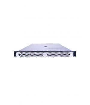 Видеосервер Value 12 Тб HD-NVR3-VAL-12TB-EU