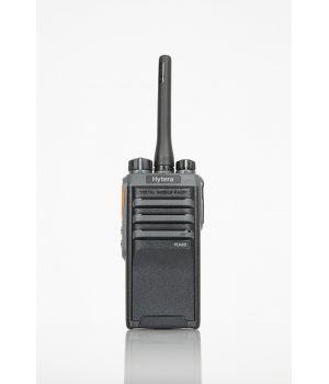 Hytera PD405 VHF