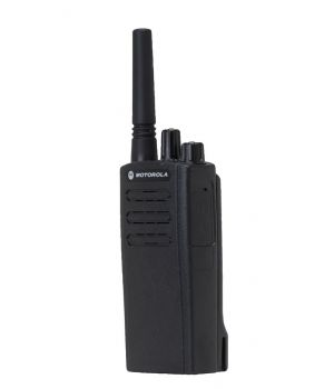 Motorola Безлицензионная рация Motorola XT225 (XTR0166BHLAA) (RS054793)
