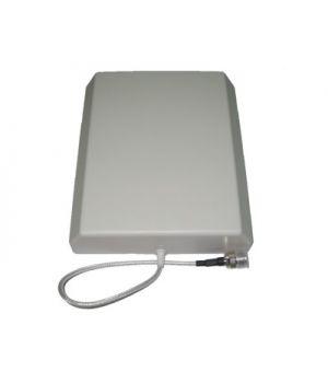 Антенна панельная ММВ AP-800/2500-7/9ID