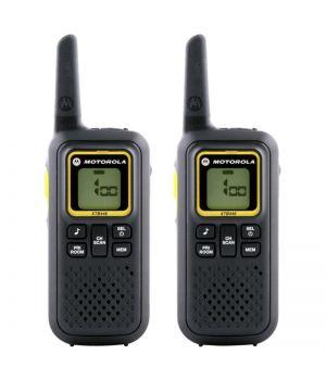 Motorola Безлицензионная рация Motorola XTB 446 (RS042929)