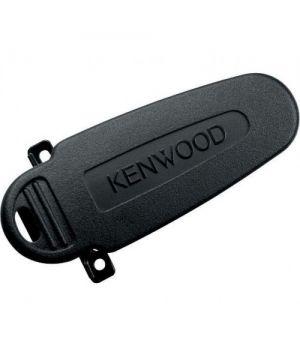 Клипса Kenwood KBH-12