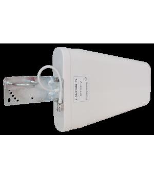 Внешняя антенна AL-800/2700-8