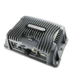 Процессор для соединения мониторов G-серии Widescreen GPM400