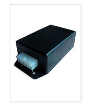 Автомобильный трекер HI-906 «GPS»