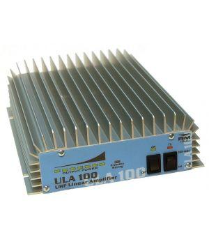Усилитель ULA 100 (420-470 МГц)