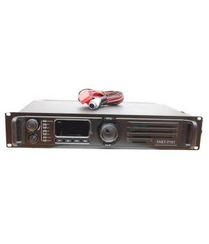 Цифровой ретранслятор ТАКТ -161 П45
